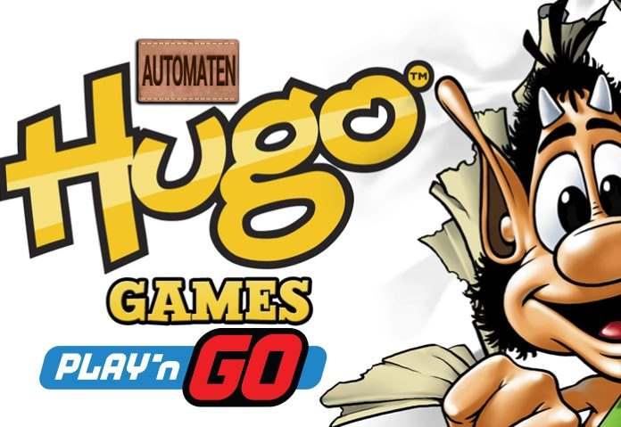 Froot loops games free online